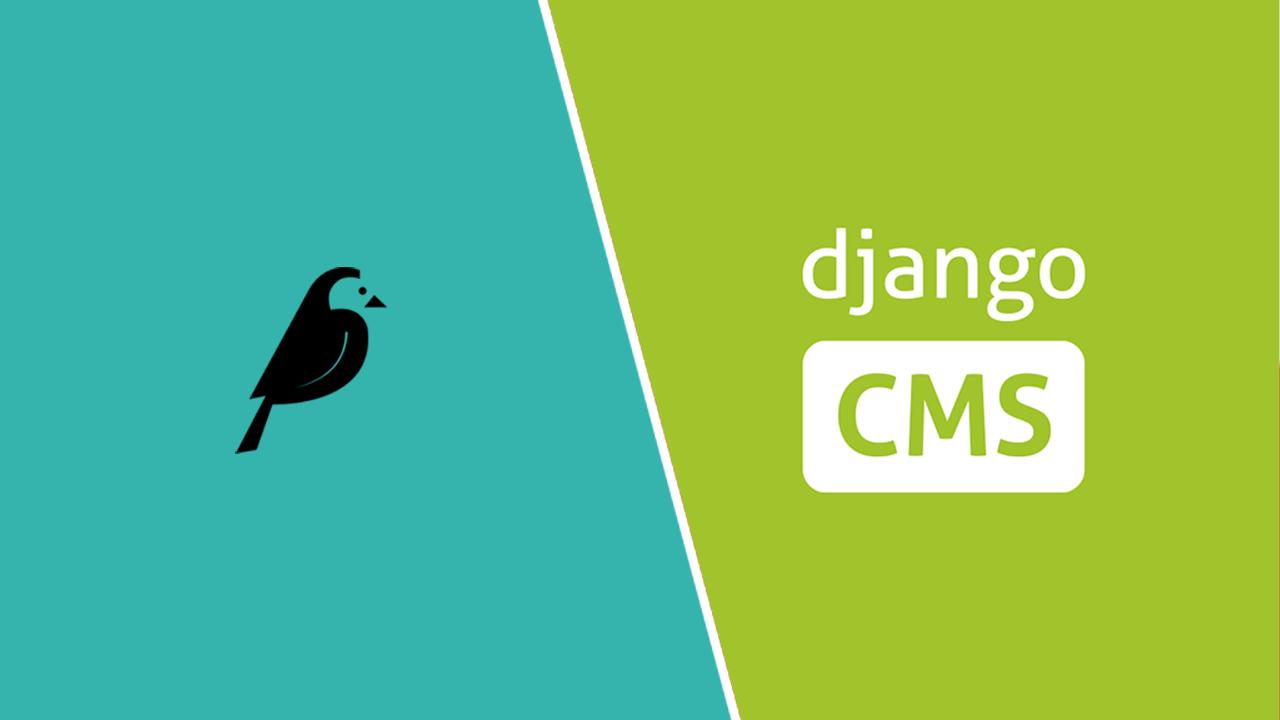 Python CMS Framework Review: Wagtail vs Django-CMS | AccordBox