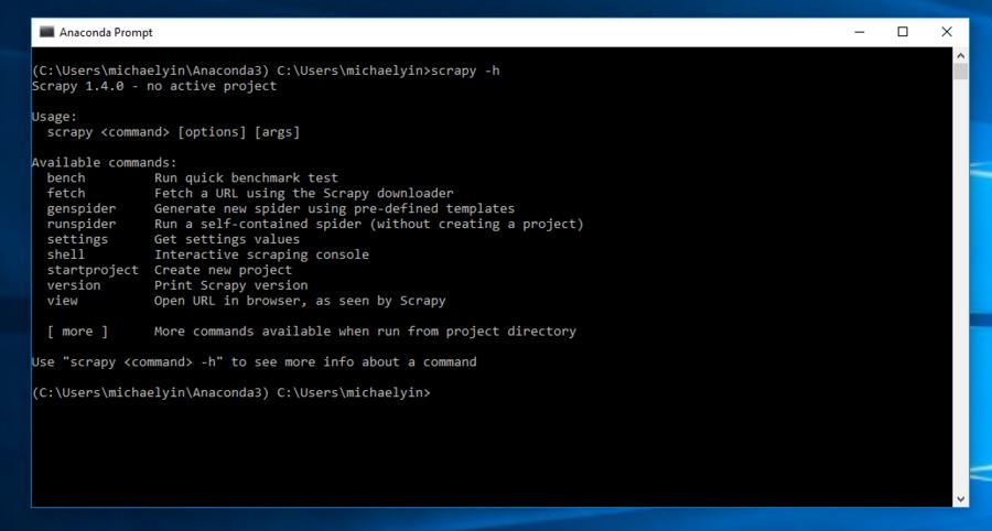 activar windows 7 ultimate 32 bits por cmd